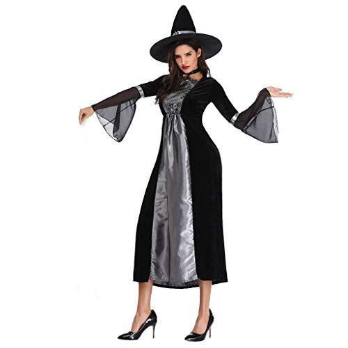 Schwanger Glücksbärchi Kostüm - MIRRAY Damen Karneval Kostüme Halloween Party