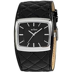 Axcent Uhr - Damen - IX70252-237