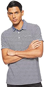 OVS Mens 191POLONCE-289 LIGHT POLO SHIRT