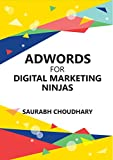 Adwords for Digital Marketing Ninjas: A Step-by-Step Beginner's Guide