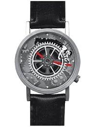 Unemployed Philosophers Guild 0649 - Reloj