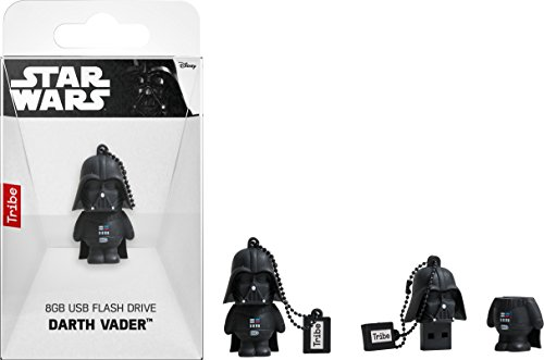Star Wars Memoria USB Darth Vader