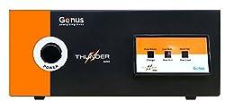 Genus Thunder 1050 - Home UPS/Inverter