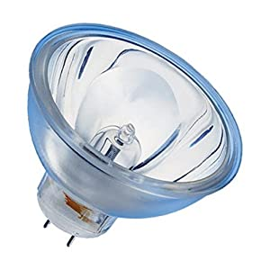 Osram MR16 64607 Halogen Lamps with Reflector