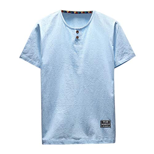 T Shirts Männer Tank Top Bodybuilding Sweatshirts Hemdenbügler Unterhemden Weiss Poloshirts Kurzarm Off White Hoodie Kapuzenpullover Partner Pullis