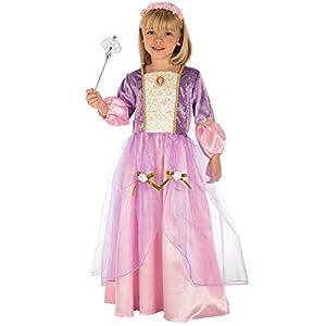 My Other Me Me Me- Princesa Fantasy Disfraz, Color Morado, 10-12años (204100)