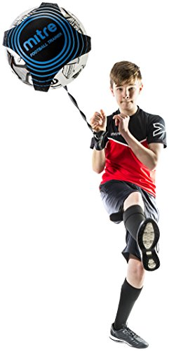 inghilfe für Dribbeln, Gegner bedrängen, Kontrolle und Technik (Ladder Ball Bälle)