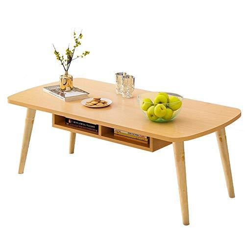 Mesa de centro Tabla moderna Decoración de muebles lateral for la ...
