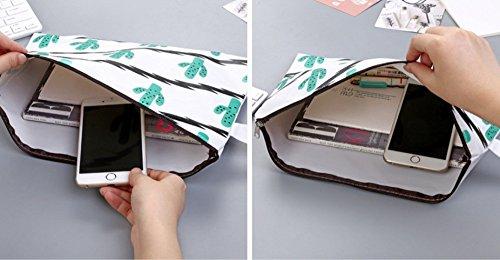 Zoom IMG-2 cfx file borsa ventiquattrore studenti