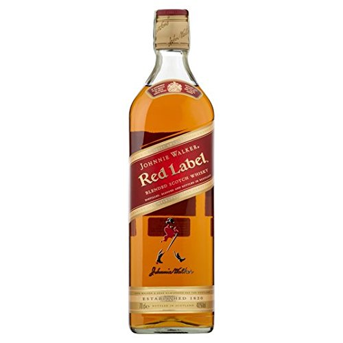 johnnie-walker-red-label-whisky-70cl