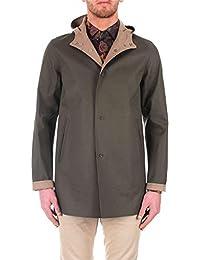 Amazon.it  Herno - Abiti e giacche   Uomo  Abbigliamento 441a096538a
