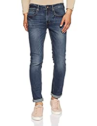 28 Men s Jeans  Buy 28 Men s Jeans online at best prices in India ... 0975b3470e617