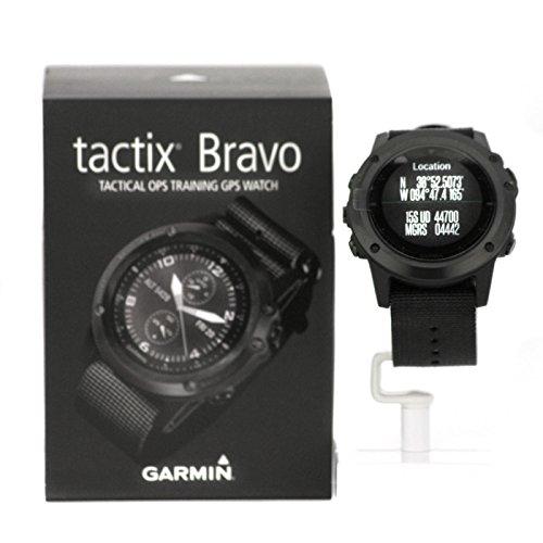 Garmin tactix Bravo - 4