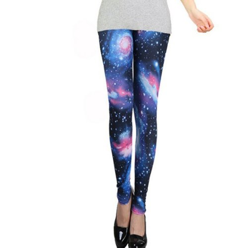 greenery-hot-new-fashion-high-quality-womens-ladies-girls-patterned-print-stretchy-leggings-pants-ti