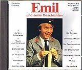 Emil und seine Geschichten
