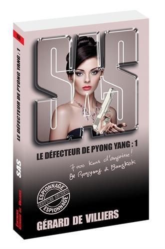 sas-168-le-defecteur-de-pyong-yang-tome-1