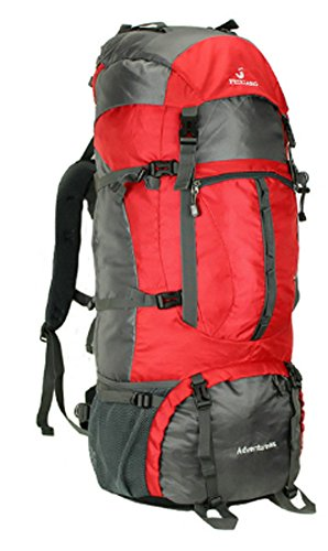 saysure-large-80l-waterproof-military-tactical-sport-travel-outdoor