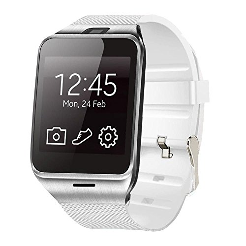 smartwatch-dz09ailina-bluetooth-smart-watch-phone-with-camera-sim-tf-card-slot-compatible-all-androi