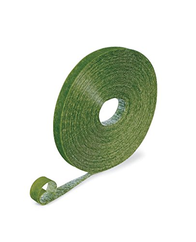 velcror-brand-green-velcro-garden-plant-ties-and-support-tree-ties-shrub-ties-in-one-25m-roll-of-gre