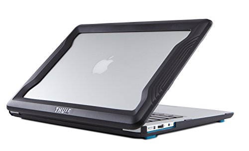 thule-vectros-protective-bumper-for-case-11-inch-macbook-air-black