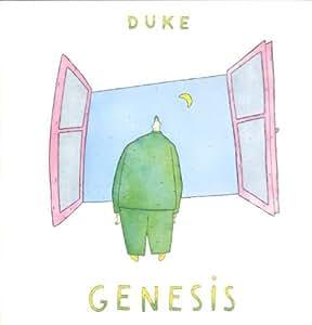 Duke [Vinyl LP]