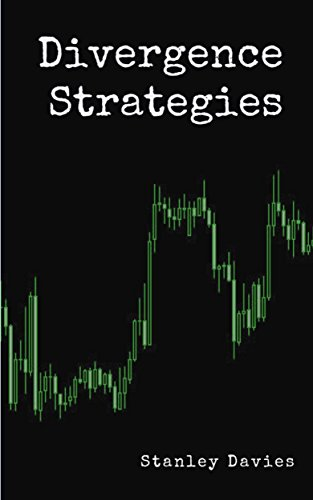 Divergence Strategies  (Trading strategies Book 4) (English Edition)