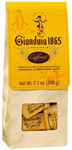 caffarel-gianduja-1865-250g