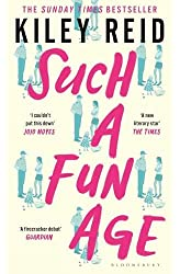 Descargar gratis Such a Fun Age: 'The most provocative page-turner of 2020' - now a Sunday Times bestseller en .epub, .pdf o .mobi
