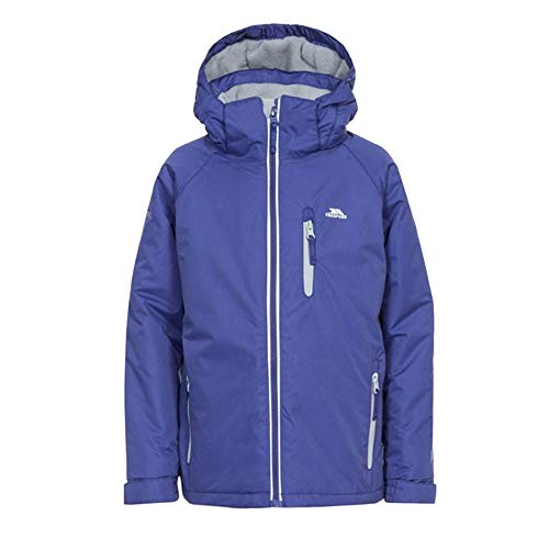 Trespass Kids Cornell II Tp50 Jacket