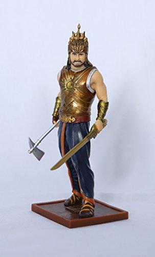 Baahubali - Amarendra Baahubali Figurine