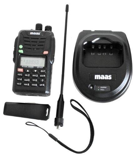 maas-elektronik-amateur-handfunkgerat-1239-aht-6-uv