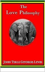 The Love Philosophy