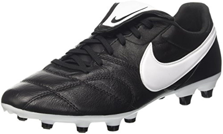 Nike The Premier II Fg, Scarpe da Calcio Uomo | | | Alta qualità e basso sforzo  e6f57f