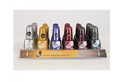 lot-6-vernis-a-ongles-metal-effet-metallise-argent-or-violet-fushia-parme-bleu-lovely-pop