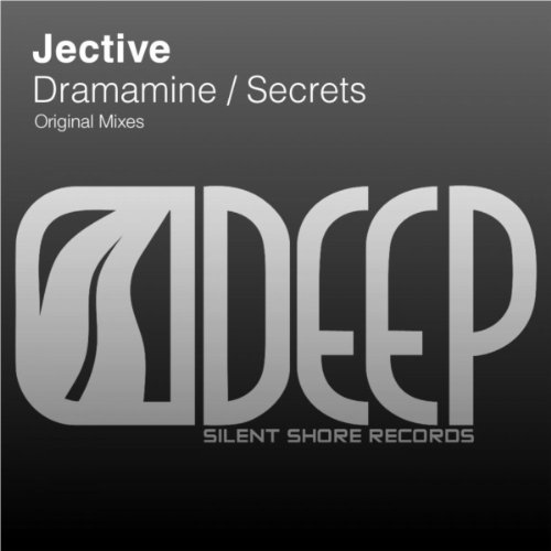 dramamine-original-mix