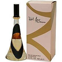 Rihanna Reb'l Fleur, Eau de Parfum, 100 ml, 1er Pack (1 x 100 ml)