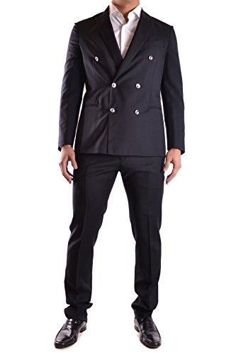 boglioli-mens-mcbi046003o-black-wool-suit