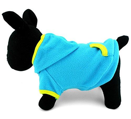 pegasus-manteau-capuche-pour-chiot-chat-petit-chien-en-polaire-style-sport