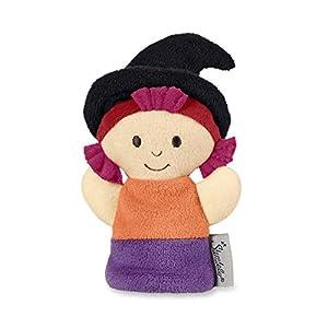 Sterntaler 3611716-Dedos muñeca Bruja