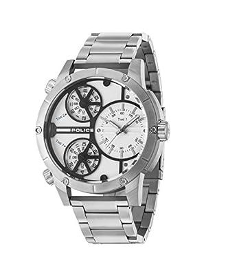 Reloj - Police - Para Hombre - 14699JS/01M de Police