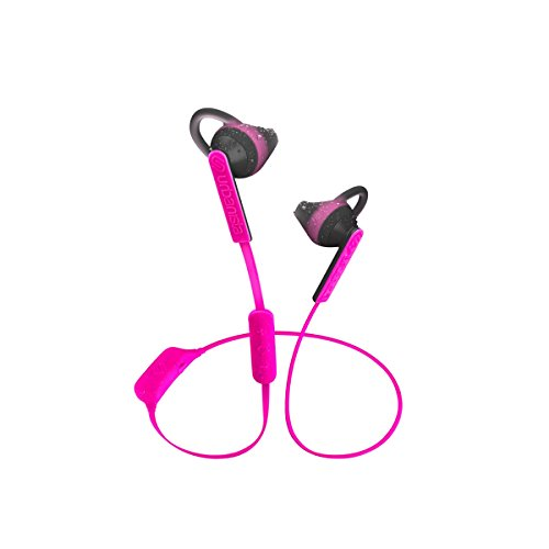 urbanista-1033211-boston-bluetooth-in-ear-headset