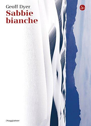 sabbie-bianche