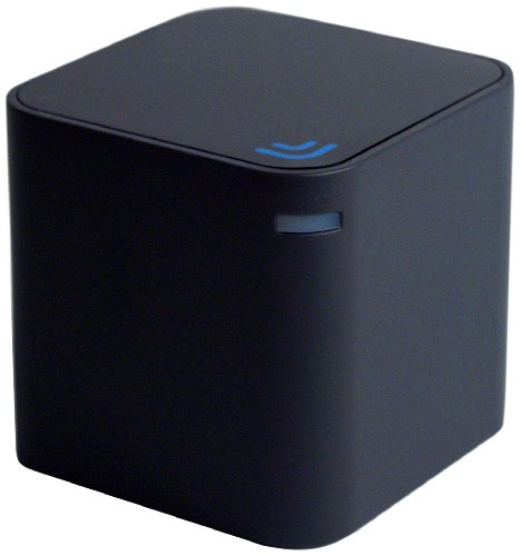 irobot-northstar-cube-channel-2-for-braava-380
