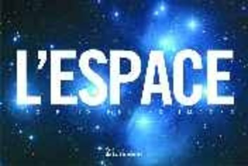 L'espace : Les plus belles images