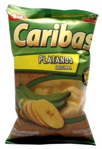 salted-cooking-banana-crisps-platanitos-caribas-sal-frito-lay-bag-54g