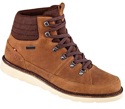 Dachstein Herren Winterschuh Sigi Gore-Tex Shoes