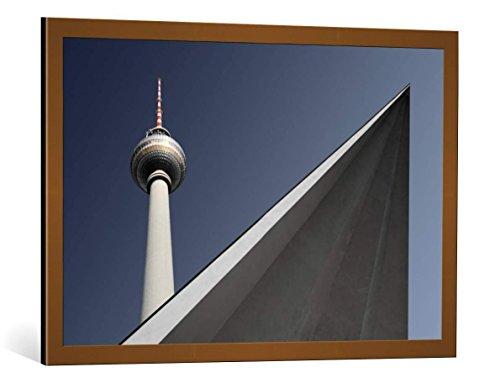 cuadro-con-marco-markus-kuhne-urban-geometry-impresion-artistica-decorativa-con-marco-de-alta-calida