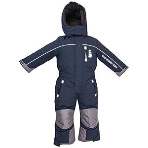 Outburst Schneeoverall Overall Kinder Skianzug Winddicht wasserfest Farb- und Größenwahl