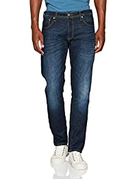 Jack & Jones, Jean Slim Homme
