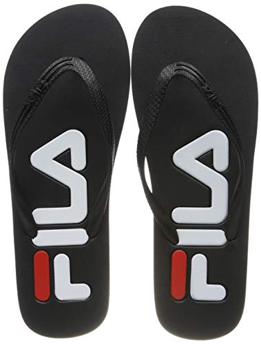 Fila Wmn Sport Base Troy Slipper